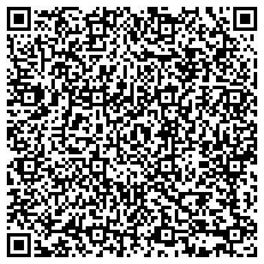 QR-код с контактной информацией организации ТАРАСОВСКОЕ ТОРГОВО-ПРОИЗВОДСТВЕННОЕ МП ФАРМАЦИЯ - АПТЕКА №171