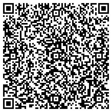 QR-код с контактной информацией организации Регион-89, ООО