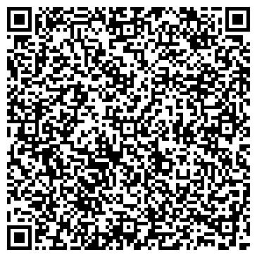 QR-код с контактной информацией организации НПП КПК, ООО