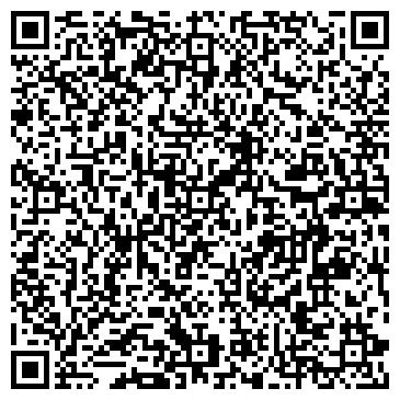 QR-код с контактной информацией организации ПИК Миогаз, ООО