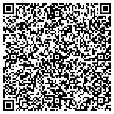 QR-код с контактной информацией организации НоваКом Украина, ООО