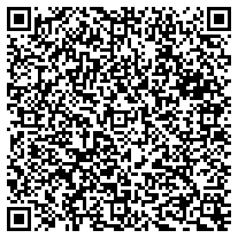 QR-код с контактной информацией организации Интерпром ЛТД, ООО