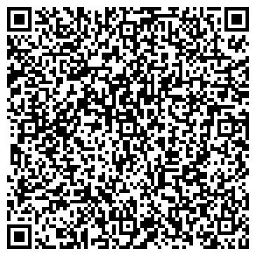 QR-код с контактной информацией организации ХуаШен Ковель, ООО