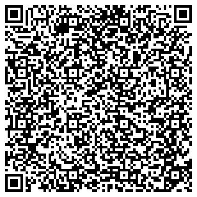 QR-код с контактной информацией организации Южно-октябрьские глины Юг, ЗАО