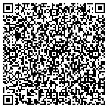 QR-код с контактной информацией организации Колбаско, ЧП