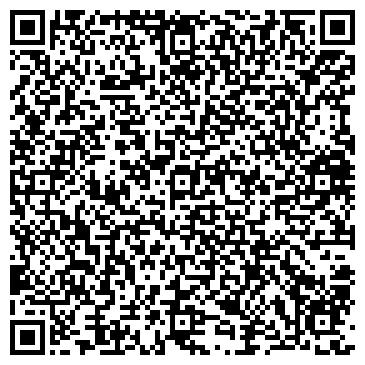 QR-код с контактной информацией организации Мастер Ойл, ООО