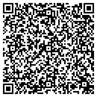 QR-код с контактной информацией организации Originel, ЧП