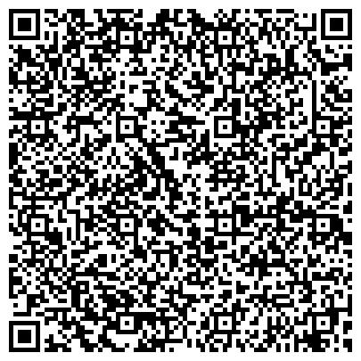QR-код с контактной информацией организации Общество с ограниченной ответственностью ООО НПП «БАЕР»