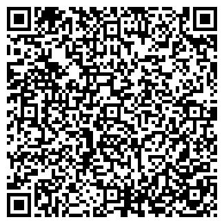 """QR-код с контактной информацией организации ЧП """"КОСК"""""""