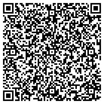 """QR-код с контактной информацией организации ПОГ """"Светон"""""""