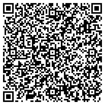 QR-код с контактной информацией организации ФОП Биленко Е. С.