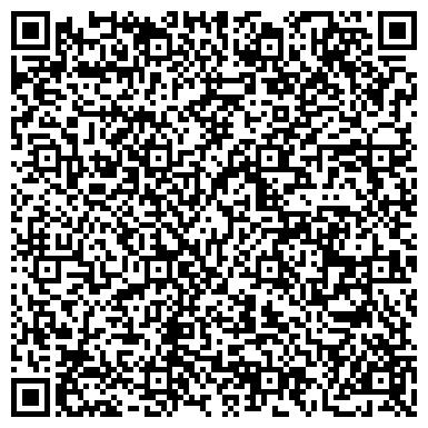 QR-код с контактной информацией организации Лик-ЗПКИ, ТОО