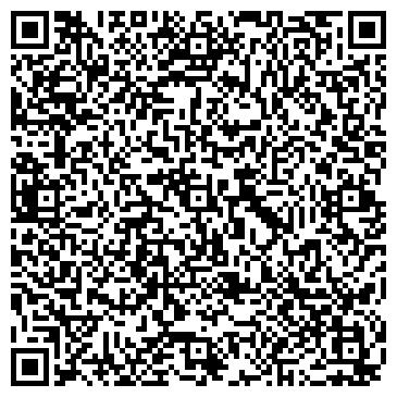 QR-код с контактной информацией организации TopOil. Интернет-магазин, ТОО