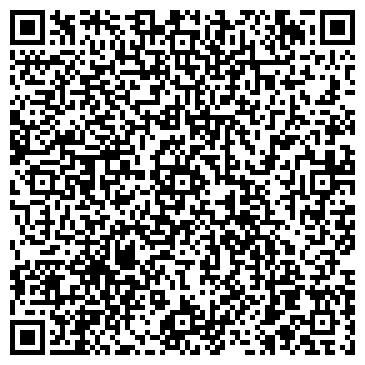 QR-код с контактной информацией организации Wirton Invest (Виртон Инвест), ТОО