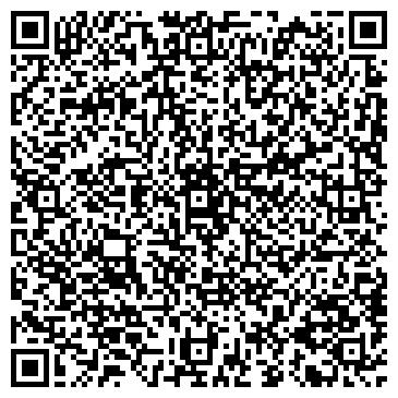QR-код с контактной информацией организации Нургалиев, ИП