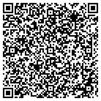 QR-код с контактной информацией организации ТАХТАМУКАЙСКИЙ КПП