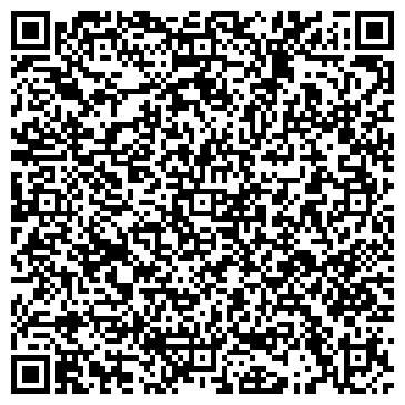 QR-код с контактной информацией организации Сукерменов Максат, ИП