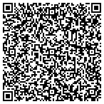 QR-код с контактной информацией организации Spartex (Спартекс), ТОО