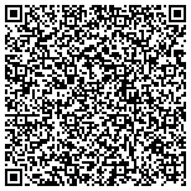 QR-код с контактной информацией организации Техноленд, ТОО