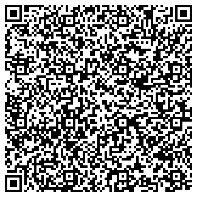 QR-код с контактной информацией организации Автомаркет, ИП Перепелица А.А.