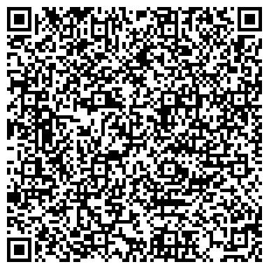 QR-код с контактной информацией организации Оралсбытойл, ТОО