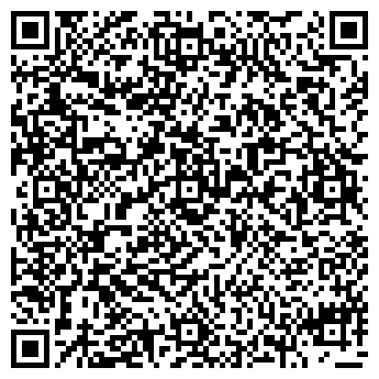 QR-код с контактной информацией организации Raduga Avto Invest Ltd (Радуга Авто Инвест Лтд), TOO