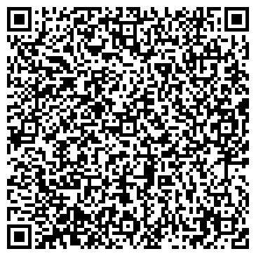 QR-код с контактной информацией организации Nova-Chem (Нова-Чем), ТОО