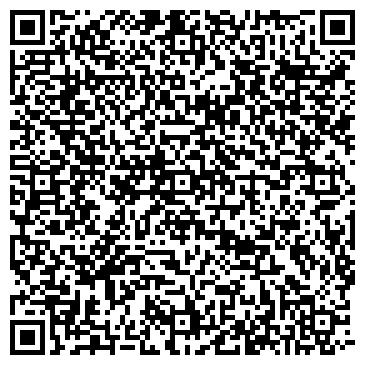 QR-код с контактной информацией организации КТЦ Металлоконструкции, ТОО
