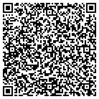 QR-код с контактной информацией организации SVYDIS.KZ (СВИДИС.КЗ), ТОО