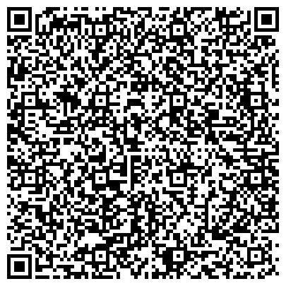 QR-код с контактной информацией организации Prof-instrument (Проф-инструмент), ИП