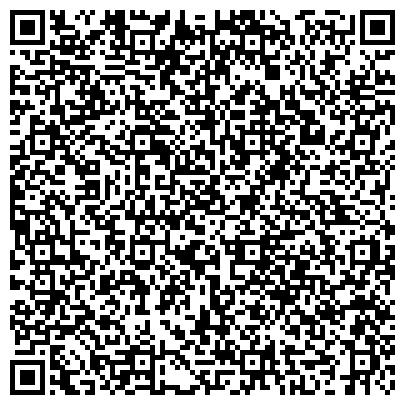 QR-код с контактной информацией организации Vira Pro Караганда (Вира Про Караганда), ТОО