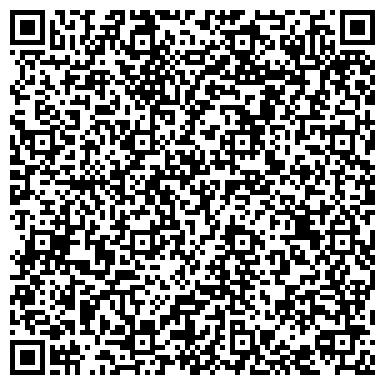 QR-код с контактной информацией организации Журдек авто (Журдек auto), ТОО