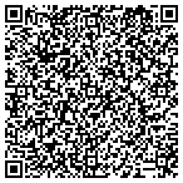QR-код с контактной информацией организации Торгово промышленная группа Титан, ТОО