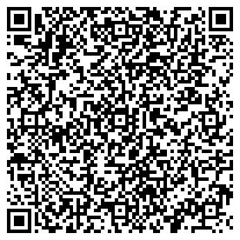 QR-код с контактной информацией организации Макснефтехим, ТОО