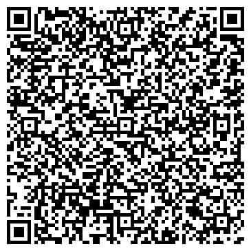 QR-код с контактной информацией организации Kazdelivery (Казделивери), ТОО