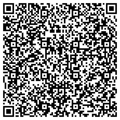 QR-код с контактной информацией организации Ironstone (Айронстоун), ТОО торговая компания