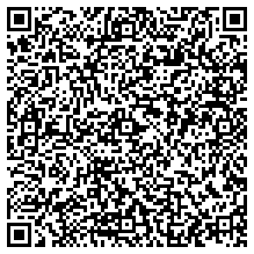 QR-код с контактной информацией организации ПРЕДПРИЯТИЕ НЕФТЕГАЗТЕХНОЛОГИЯ