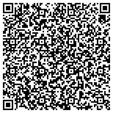 QR-код с контактной информацией организации Каз-Индастри-Ойл, ТОО