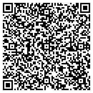 QR-код с контактной информацией организации G.M.S. GmbH, ТОО