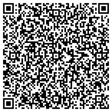 QR-код с контактной информацией организации РауанНалко, ТОО