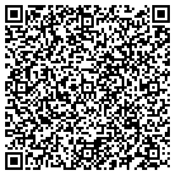 QR-код с контактной информацией организации Нурлан, ТОО