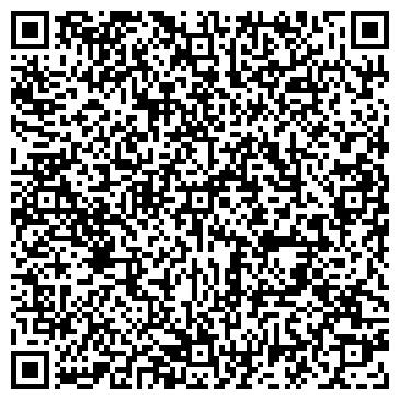 QR-код с контактной информацией организации Яковенко В.В., ИП