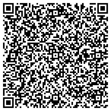 QR-код с контактной информацией организации Нм-Партс (Nm-parts), АО