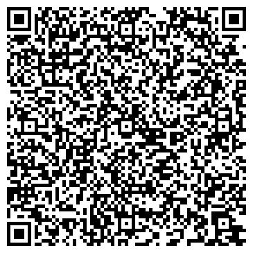 QR-код с контактной информацией организации Вюрт Казахстан, ТОО