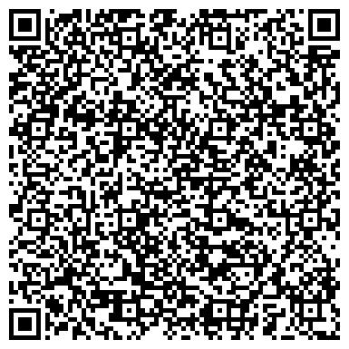 QR-код с контактной информацией организации ТЕХНОЛОГИЧЕСКИЕ ИННОВАЦИОННЫЕ СИСТЕМЫ, ТОО