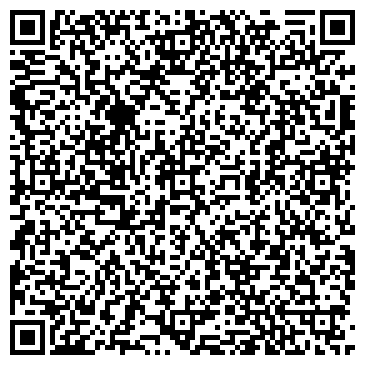 QR-код с контактной информацией организации LASHYN КФ, ТОО