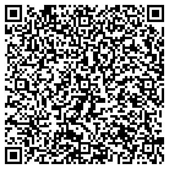 QR-код с контактной информацией организации Автомир-ЯСО, ТОО