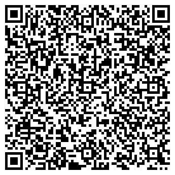 QR-код с контактной информацией организации КОЛХОЗ ЗНАМЯ ТРУДА