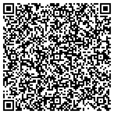 QR-код с контактной информацией организации КСМ Финн Ойл, ТОО