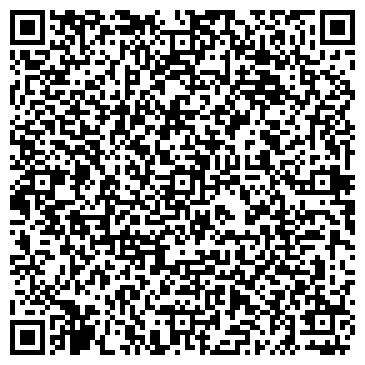 QR-код с контактной информацией организации Decora Plaza (Декора Плаза), ТОО